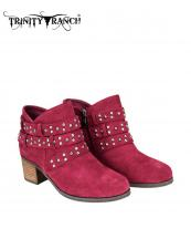 LBT003(BUR)-(SIZE-6)-MW-wholesale-booties-ankle-boots-montana-west-trinity-ranch-genuine-leather-suede-stud-rhinestone-strap(0).jpg