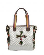 LCT1739(SL)-wholesale-rhinestone-cross-woven-tote-bags(0).jpg