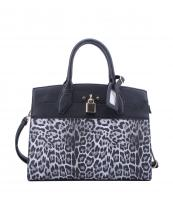 LE1099(BK)-wholesale-handbag-wallet-set-2pcs-leopard-padlock-gold-metal-compartment-bottom-leatherette-wristlet(0).jpg