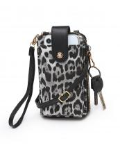 LEO1148C(BKBK)-wholesale-leopard-pattern-wallet-animal-faux-leatherette-crossbody-gold-chain-zipper(0).jpg