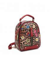 LEO2921D(BRRD)-wholesale-backpack-zippered-pocket-leatherette-strap-solid-color-gold-hardware-faux-leather(0).jpg