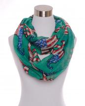 LF0008(TQ)-wholesale-elephant-us-flag-stars-striped-infinity-print-scarf-polyester(0).jpg