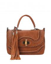 LF133L(BR)-wholesale-handbag-tassel-fringe-bamboo-gold-lock-flap-braied-punched-whipstitch-compartments-pocket(0).jpg