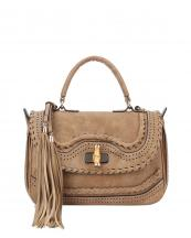 LF133L(ST)-wholesale-handbag-tassel-fringe-bamboo-gold-lock-flap-braied-punched-whipstitch-compartments-pocket(0).jpg