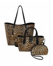 LF147LPD(BR)-(SET-3PCS)-wholesale-handbag-pouch-bag-leopard-ostrich-animal-pattern-leatherette-vegan-flap-gold-metal-tote(0).jpg