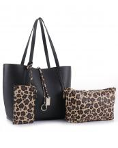 LF5031LT(BKTN)-(SET-3PCS)-wholesale-handbag-pouch-bag-wristlet-leopard-animal-pattern-vegan-leatherette-gold-metal-hardware(0).jpg