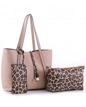 LF5031LT(SDTN)-(SET-3PCS)-wholesale-handbag-pouch-bag-wristlet-leopard-animal-pattern-vegan-leatherette-gold-metal-hardware(0).jpg