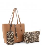 LF5031LT(TNBR)-(SET-3PCS)-S02-wholesale-handbag-pouch-bag-wristlet-leopard-animal-pattern-vegan-leatherette-gold-metal-hardware(0).jpg