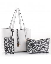 LF5031LT(WTWT)-(SET-3PCS)-wholesale-handbag-pouch-bag-wristlet-leopard-animal-pattern-vegan-leatherette-gold-metal-hardware(0).jpg