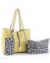 LF5031LT(YLWT)-(SET-3PCS)-wholesale-handbag-pouch-bag-wristlet-leopard-animal-pattern-vegan-leatherette-gold-metal-hardware(0).jpg