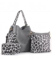 LF5037LT(GY)-wholesale-Animal-leopard-pattern-vegan-leatherette-handbag-set-tassel-messenger-bag-wallet-magnetic(0).jpg