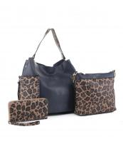 LF5037LT(NVBR)-(SET-3PCS)-wholesale-Animal-leopard-pattern-vegan-leatherette-handbag-set-tassel-messenger-bag-wallet-magnetic(0).jpg