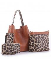 LF5037LT(TN)-wholesale-Animal-leopard-pattern-vegan-leatherette-handbag-set-tassel-messenger-bag-wallet-magnetic(0).jpg
