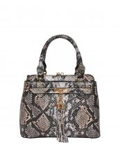 LF5053K(BG)-wholesale-handbag-snake-tassel-animal-pattern-fringe-gold-hardware-compartments-vegan-leatherette(0).jpg