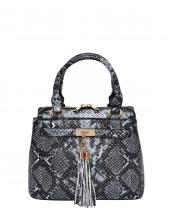 LF5053K(BK)-wholesale-handbag-snake-tassel-animal-pattern-fringe-gold-hardware-compartments-vegan-leatherette(0).jpg
