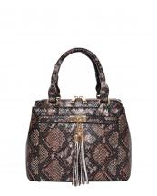 LF5053K(BR)-wholesale-handbag-snake-tassel-animal-pattern-fringe-gold-hardware-compartments-vegan-leatherette(0).jpg