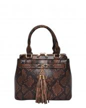 LF5053K(CF)-wholesale-handbag-snake-tassel-animal-pattern-fringe-gold-hardware-compartments-vegan-leatherette(0).jpg