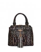 LF5053L(BRLEO)-wholesale-handbag-leopard-animal-pattern-tassel-vegan-leatherette-compartments-gold-metal-hardware(0).jpg
