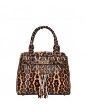LF5053L(TANLEO)-wholesale-handbag-leopard-animal-pattern-tassel-vegan-leatherette-compartments-gold-metal-hardware(0).jpg