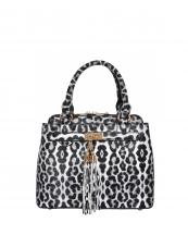 LF5053L(WTLEO)-wholesale-handbag-leopard-animal-pattern-tassel-vegan-leatherette-compartments-gold-metal-hardware(0).jpg