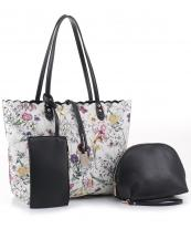 LF5112T(BK)-wholesale-vegan-leatherette-handbag-set-floral-pattern-messenger-bag-wallet(0).jpg