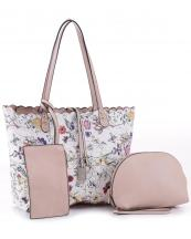 LF5112T(ND)-wholesale-vegan-leatherette-handbag-set-floral-pattern-messenger-bag-wallet(0).jpg