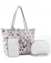 LF5112T(WT)-wholesale-vegan-leatherette-handbag-set-floral-pattern-messenger-bag-wallet(0).jpg
