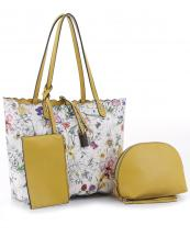 LF5112T(YL)-wholesale-vegan-leatherette-handbag-set-floral-pattern-messenger-bag-wallet(0).jpg