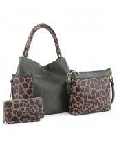 LF6196LT(GNBR)-(SET-3PCS)-S02-wholesale-Animal-leopard-pattern-vegan-leatherette-handbag-set-tassel-messenger-bag-wallet-magnetic(0).jpg
