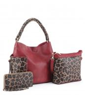 LF6196LT(RDBR)-(SET-3PCS)-S02-wholesale-Animal-leopard-pattern-vegan-leatherette-handbag-set-tassel-messenger-bag-wallet-magnetic(0).jpg
