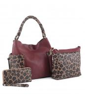 LF6196LT(WNBR)-(SET-3PCS)-S02-wholesale-Animal-leopard-pattern-vegan-leatherette-handbag-set-tassel-messenger-bag-wallet-magnetic(0).jpg