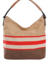 LG0015(MUL3)-wholesale-handbag-tote-bag-stripe-two-tone-multicolor-straw-woven-canvas-pocket-divider-leatherette(0).jpg