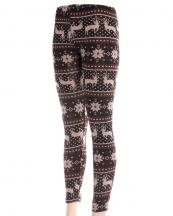 LG9917(BR)-D-wholesale-leggings-multi-color-lady-polyester-spandex-snowflake-aztec-striped-tribal-(0).jpg