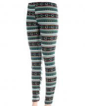 LG9917(GN)-wholesale-leggings-multi-color-lady-polyester-spandex-snowflake-aztec-striped-tribal-(0).jpg