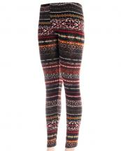 LG9917(MT)-D-wholesale-leggings-multi-color-lady-polyester-spandex-snowflake-aztec-striped-tribal-(0).jpg