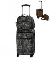 LGOT01LP(BK)-(SET-2PCS)-wholesale-luggage-carry-on-handbag-leopard-animal-pattern-faux-wheel-rolling-extension(0).jpg
