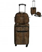 LGOT01LP(BR)-(SET-2PCS)-wholesale-luggage-carry-on-handbag-leopard-animal-pattern-faux-wheel-rolling-extension(0).jpg