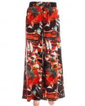 LGS148(MT)-wholesale-palazzo-pants-stretch-wide-leg-long-loose-high-waist-elastic-leaves-leaf-(0).jpg