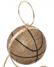 LGZ027(RGD)-wholesale-fashion-rhinestone-decor-basketball-tote-bag(0).jpg