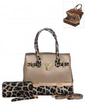 LH0491W(GD)-wholesale-handbag-wallet-set-2pcs-leopard-padlock-gold-metal-compartment-bottom-leatherette-wristlet(0).jpg