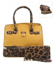 LH0491W(MU)-(SET-2PCS)-S22-wholesale-handbag-wallet-set-2pcs-leopard-padlock-gold-metal-compartment-bottom-leatherette-wristlet(0).jpg