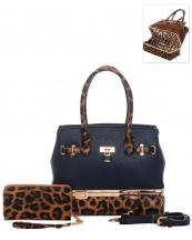 1c8b34d442 High Quality Wholesale Handbags and Wholesale Purses at Discount Prices.