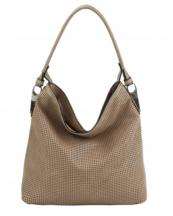 LHL001LC1(MC)-wholesale-handbag-solid-color-brown-leatherette-handle-metal-vegan-leather-fashion-connector-plain(0).jpg