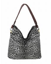 LHL001LP(BK)-wholesale-handbag-pouch-bag-leopard-ostrich-animal-pattern-leatherette-vegan-flap-gold-metal-tote(0).jpg