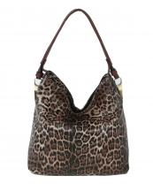 LHL001LP(CF)-wholesale-handbag-pouch-bag-leopard-ostrich-animal-pattern-leatherette-vegan-flap-gold-metal-tote(0).jpg