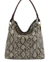 LHL001S(TAN)-wholesale-handbag-snake-leopard-animal-vegan-brown-handle-shoulder-strap-vintage-gold-hardware(0).jpg