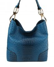 LHU072(BL)-wholesale-handbag-alligator-ostrich-animal-pattern-leatherette-gold-metal-detachable-handle-hobo(0).jpg