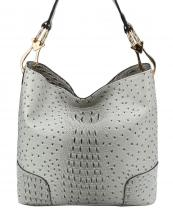 LHU072(GY)-S19-wholesale-handbag-alligator-ostrich-animal-pattern-leatherette-gold-metal-detachable-handle-hobo(0).jpg