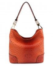 LHU072(OR)-wholesale-handbag-alligator-ostrich-animal-pattern-leatherette-gold-metal-detachable-handle-hobo(0).jpg