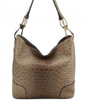 LHU072(TP)-wholesale-handbag-alligator-ostrich-animal-pattern-leatherette-gold-metal-detachable-handle-hobo(0).jpg